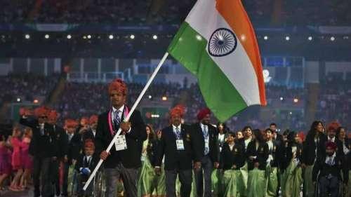 भारत का सफर