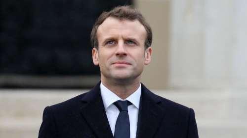 US-France के संबंधों में आई दरार! फ्रांस ने वापस बुलाए राजदूत
