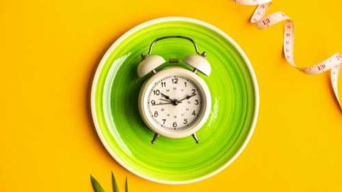 Intermittent Fasting: Know your way around this cycle of eating and fasting