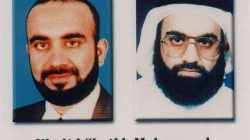 कौन है 9/11 का मास्टरमाइंड खालिद शेख मोहम्मद...जो सलाखों के पीछे आज भी कर रहा है ट्रायल का इंतजार