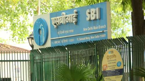 SBI home loan rate cut: Cheaper rates for all loan amounts, here is what you need to know