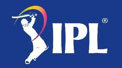 खिलाड़ियों की लापरवाही पड़ी IPL 2021 पर भारी, वैक्सीन लेने से कर दिया था इनकार: रिपोर्ट