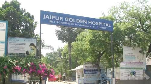 Covid-19 horror at Jaipur Golden hospital: Delhi Police tells court 21 deaths not due oxygen shortage
