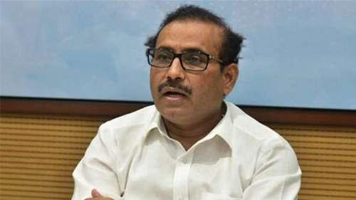 oxygen Shortage: महाराष्ट्र के स्वास्थ्य मंत्री का बयान- राज्य में ऑक्सीजन की कमी से नहीं हुई कोई मौत