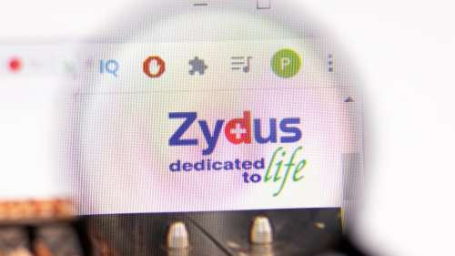 Zydus Cadila's ZycovD to cost Rs 1900, vaccine for kids likely to be available in October