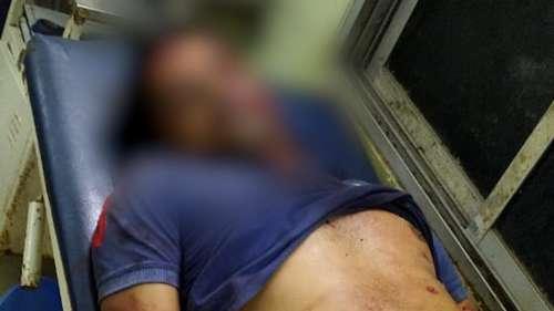 TMC worker murder: হাড়োয়ার পর বিরাটি, শহিদ দিবসের রাতেই খুন তৃণমূল কর্মী
