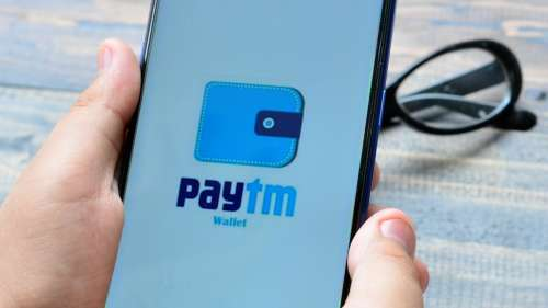 Paytm IPO: Board to meet on July 12 to finalise $1.6 bn IPO