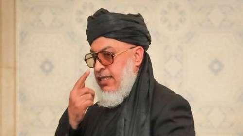 Taliban ने फिर कहा- भारत के खिलाफ लश्कर-जैश आतंकियों को नहीं करने देंगे अपनी धरती का इस्तेमाल