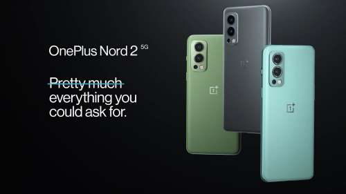 How to buy OnePlus Nord 2 in India: check price, specs