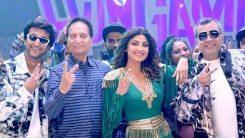 Shilpa Shetty's 'Hungama2' release won't be affected by RajKundra'sarrest: producer