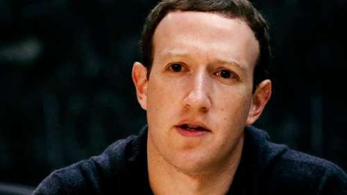 Big allegations against FB