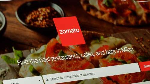 Zomato listing tomorrow, after hot subscription will it deliver a bumper listing?