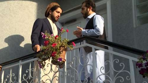Panjshir: পঞ্জশীরেও উড়ছে তালিবানি নিশান; লড়াই চলছে, দাবি বিরোধী জোটের