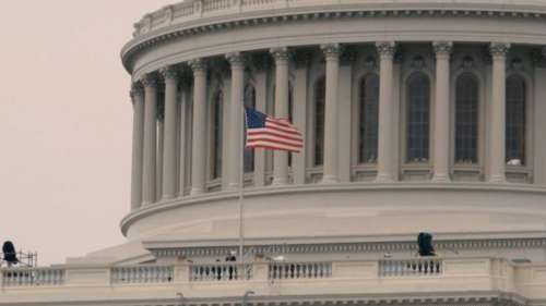 Reports: US lawmakers introduce bills to rein in Big Tech