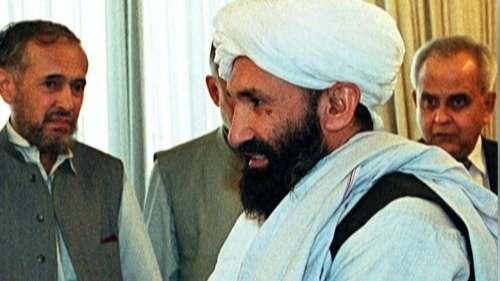 Afghanistan PM: जानें कौन है मुल्ला हसन अख़ुंद, जिसके हाथ में होगी अफ़ग़ानिस्तान की बागडोर