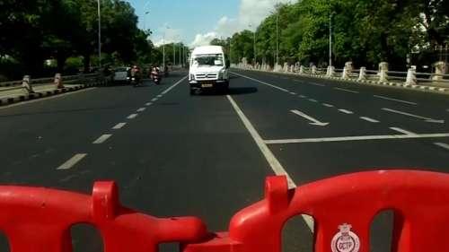 Tamil Nadu extends Covid-19 lockdown till August 9, no relaxations