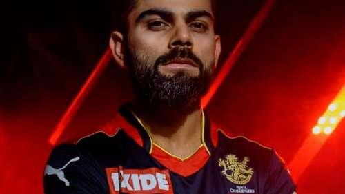 IPL 2021: আরও এক অবসরের ঘোষণা বিরাট কোহলীর, ছাড়ছেন ব্যাঙ্গালোরের দায়িত্বও, এই আইপিএল-ই শেষ