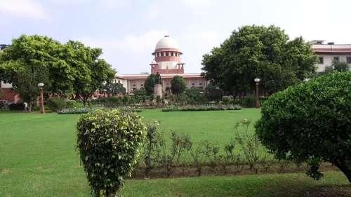 Gautam Gambhir को दवा भंडारण मामले में सुप्रीम कोर्ट से झटका, अदालत ने इसे बताया 'अस्वीकार्य कदम'