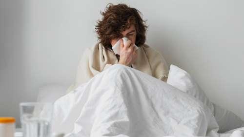 FSSAI ने बताये मॉनसून के मौसम में खुद को बीमारियों से सुरक्षित रखने के तरीके