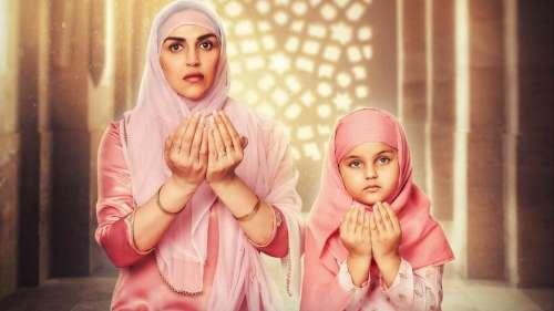 'Ek Duaa' trailer: Esha Deol plays a mother fighting for gender equality