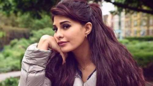Jacqueline Fernandes questioned by ED in money laundering case
