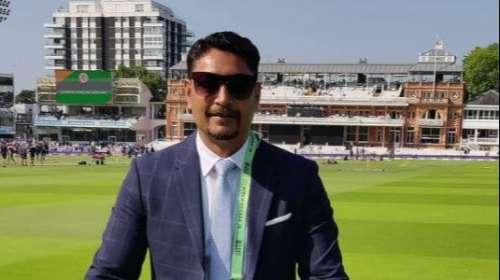 पूर्व भारतीय क्रिकेट ने Ajinkya Rahane को घेरा, कहा: बल्लेबाजी में नहीं रही धार