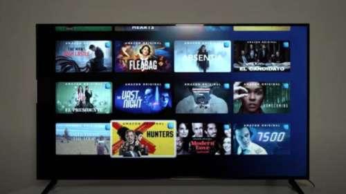 Redmi smart TV X65 review