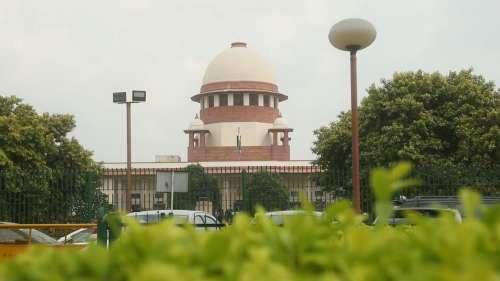 Kerala Assembly Ruckus Case: केरल सरकार को SC से झटका, विधानसभा में हुड़दंग मामले में झेलना होगा मुकदमा
