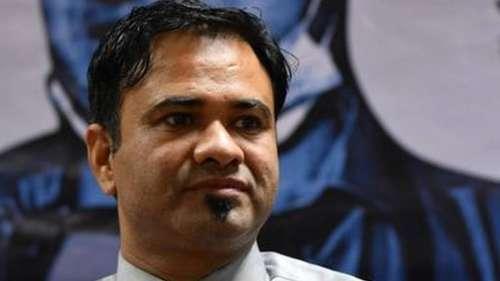 Dr.Kafeel Khan Case: HC की सरकार को फटकार, पूछा- डॉ. कफील 4 साल से निलंबित क्यों?