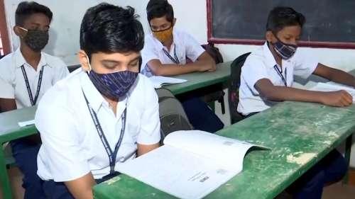 CBSE: ২৫ জুলাইয়ের মধ্যে দ্বাদশের চূড়ান্ত রিপোর্ট জমা দেওয়ার নির্দেশ সিবিএসই-র