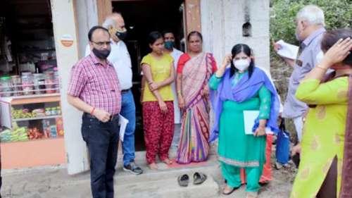 Zika virus reported in Pune
