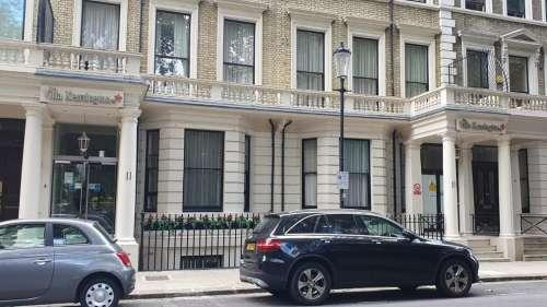 Unitech Group के खिलाफED का एक्शन, मनी लॉन्ड्रिंग मामले में लंदन के होटल को किया अटैच