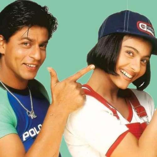 Kuch Kuch Hota Hai turns 23: Karan Johar says 'not a film, its an emotion'