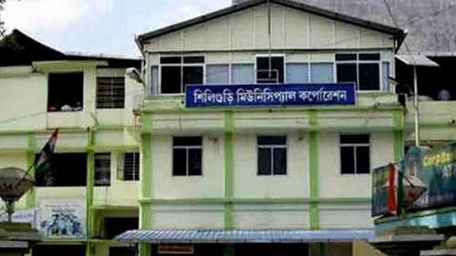 Employment News:কর্মী নিয়োগ শুরু হয়েছে শিলিগুড়ি পুরনিগমে,১০টি পদে নিয়োগ করবে পুর কর্তৃপক্ষ