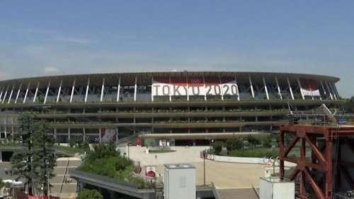 Tokyo Olympics: কোথায় দেখবেন অলিম্পিকের উদ্বোধনী অনুষ্ঠান? বাকি খেলার জন্যই বা চোখ রাখবেন কোন চ্যানেলে?