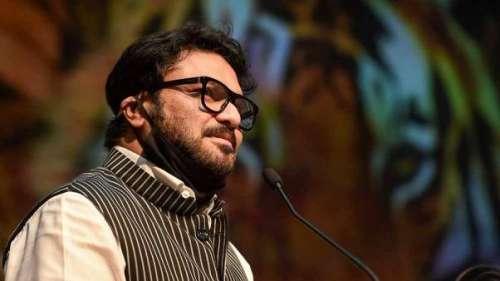 'Will stay MP': Babul Supriyo tweaks 'quit politics' plan after meeting JP Nadda