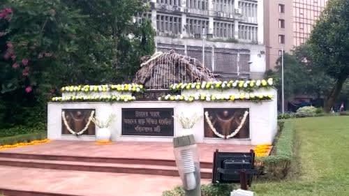 21 July: 'শহিদ'দের শ্রদ্ধা জানিয়ে টুইট মমতা-অভিষেকের, ভার্চুয়াল সভায় নেতা-কর্মীদের যোগদানের আবেদন
