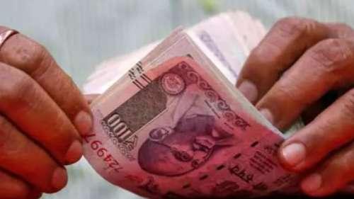 Delhi MLAs Salary: दिल्ली के विधायकों की बढ़ेगी सैलरी, वेतन और भत्ता 90 हजार रुपए करने का प्रस्ताव पास