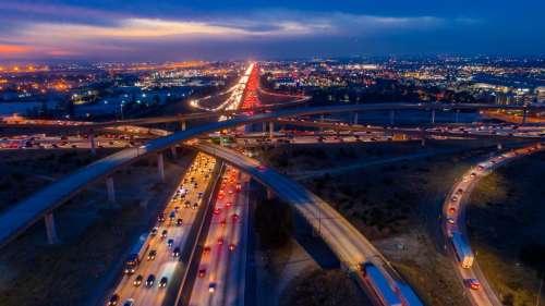 Indian highway speed limit: राष्ट्रीय राजमार्गों के लिए बदली स्पीड लिमिट, नई लिमिट क्या...देखिए
