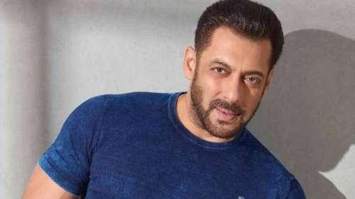 Bigg Boss 15: सलमान खान को नया सीजन होस्ट करने के मिलेंगे 350 करोड़ रुपए
