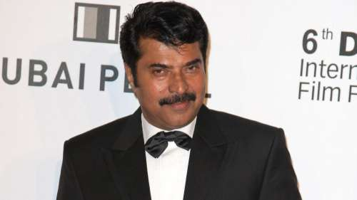 South superstar Mammootty turns 70, here are 5 films of actor you must watch