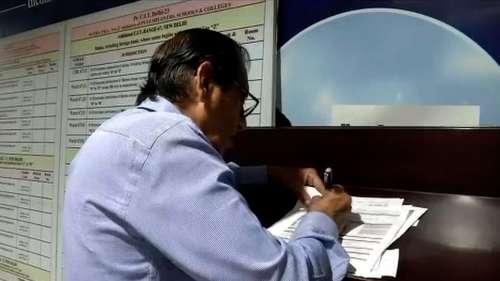 Taxpayers के लिए राहत की खबर, आगे बढ़ सकती है ITR फाइल करने की आखिरी तारीख
