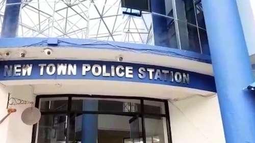New Town Porn Case:নিউটাউনপর্ন-কাণ্ডে হুগলিরচুঁচুড়াথেকে গ্রেফতার  আরও একযুবক