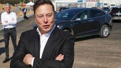 Tesla को कैसी चिंता?