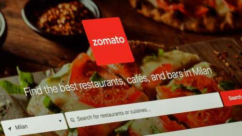 Zomato sinks again, what is worrying investors?