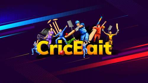CricBait | After knocking out RCB, can KKR stun DC in Qualifier 2?