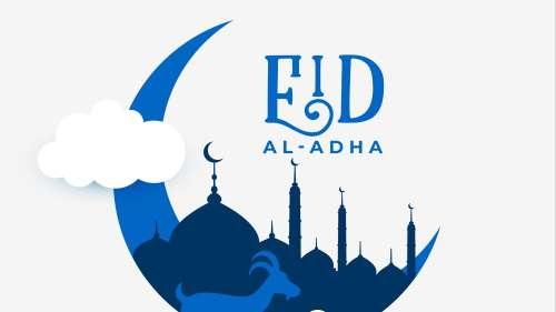 Eid al-Adha 2021: Here's how you can celebrate Eid amidst the Covid-19 pandemic