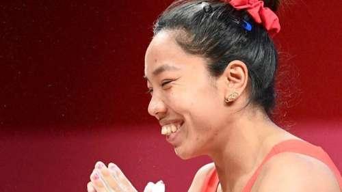 Tokyo Olympic: मीराबाई ने ओलंपिक में बढ़ाया देश का मान, PM और राष्ट्रपति ने दी बधाई