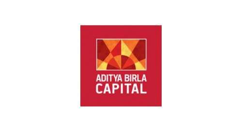 Aditya Birla Sun Life AMC IPO opens, here are the issue details
