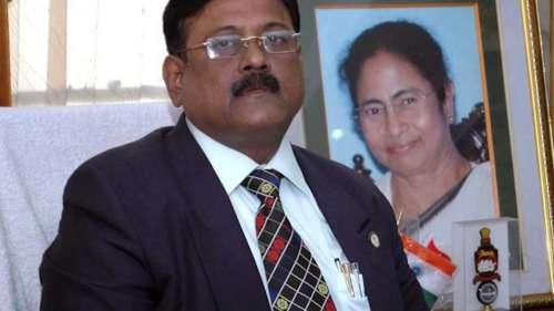 Nirmal Majhi : ফের বিতর্কে নির্মল মাজি, কর্তব্যরত ইন্টার্নকে হুমকির অভিযোগ